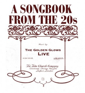 A-Songbook-From-The-20s-cover